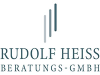 RUDOLF HEISS BERATUNGS-GmbH